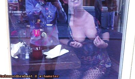Belle video x streaming amateur nana doigte sa chatte