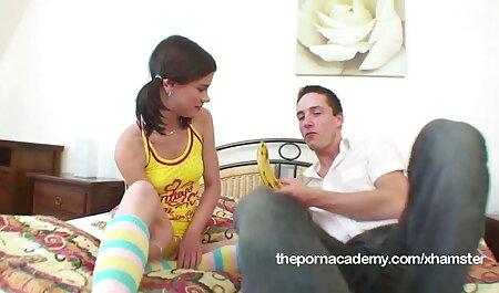 nten video gay amateur gratuit 2