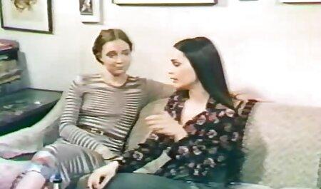 baisers masturbation extrait de film porno amateur lesbienne