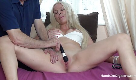 Laurea trouve un autre grand-père movie amateur porn