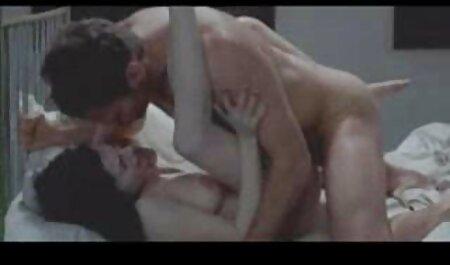 BLACK4K. Réparez-moi! film amateur francais sexe