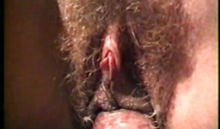 Enfoncer sex amateur video gratuit des hommes d'autres femmes rend les adolescents aventureux
