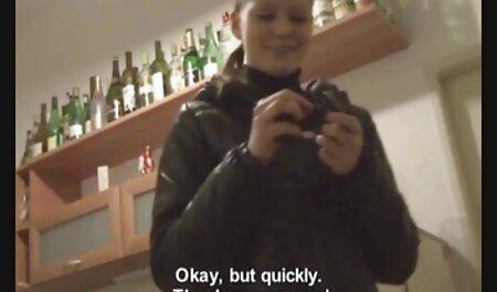 lvia extrait de film porno amateur