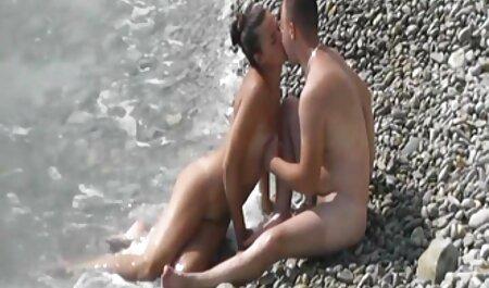 29yo montre sa video porno amateur en streaming chatte 2