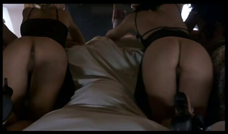 Méchant mamie gros seins défoncés film porno amateu bas baisée
