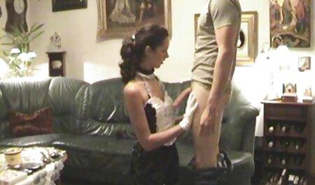 Euro filles aiment les grosses bites noires # 7 porn voyeur arab