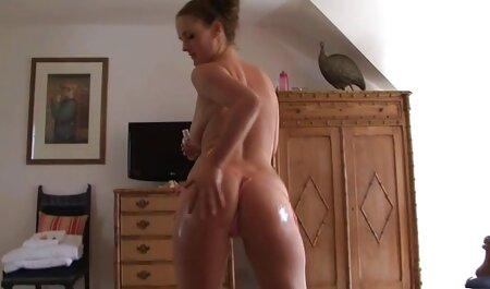 collants russe film porno amateur en streaming 81 (2004)