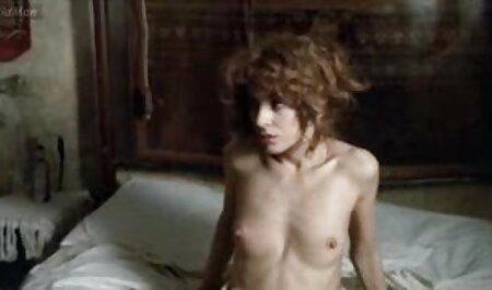 Big Butt Smash Down lesbienne film amateur (sexy1foryou)