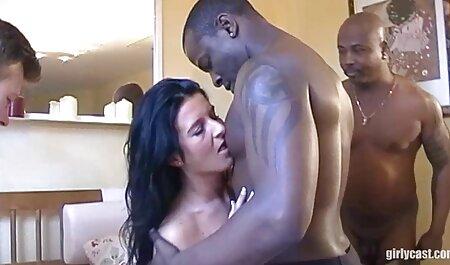 Luscious Lopez 17 films amateurs sexe