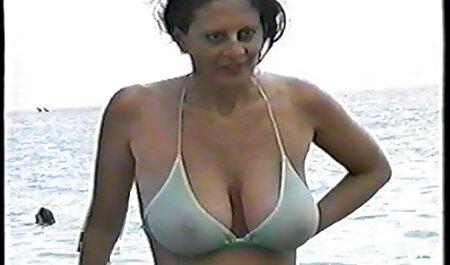 Jeanetta joie porno pro gratuit