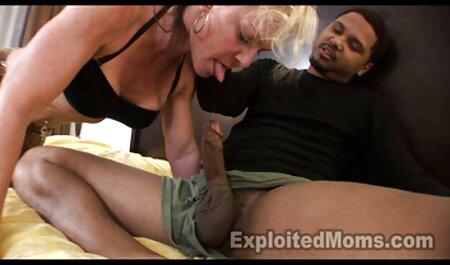Bouteille anale extrait video porno amateur Antonella