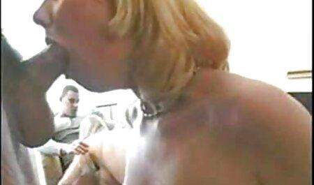 butin blond regarder film porno amateur interracial avec Austin Taylor