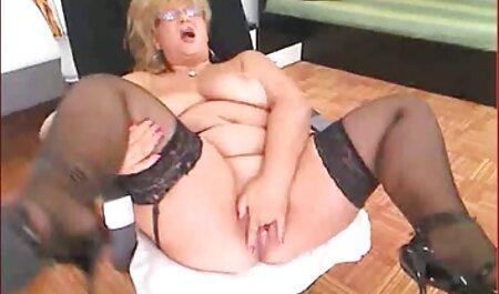 mcs film amateur de sex 6