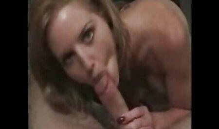 Bonus Sexmesse 3 film x echangiste francais