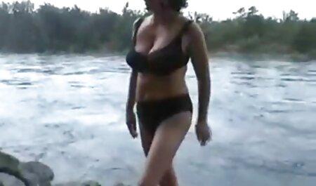 Vidéo sexe amateur première fois maison