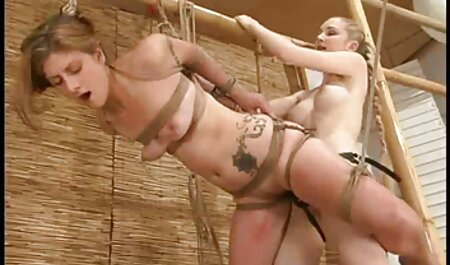 Brutalste Eier Torture amateur filme porno Deutschlands - BDSM cbt extrêmement dur