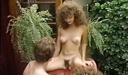 Gode gonflable Iris Von Hayden, video porno amateur public partie 03