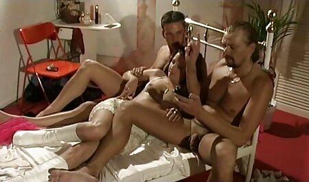 Amateur - Big Naturals Fat Pussy Babe Didos film x amateur lesbienne sur Cam