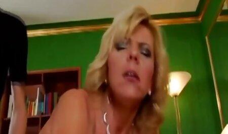 Classiques 3 film porno français amateur gratuit