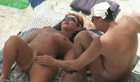 Jessica Robbin - Nice Guys Finish sur votre video amateur x gratuit poitrine - Essayons un