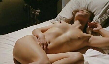 Gator 752 (2K) extrait de film x amateur