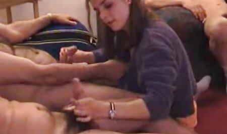 Je vais chercher un amateur french sex video inconnu et le baiser devant toi
