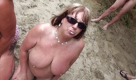 Phonebabe video porno ammateur