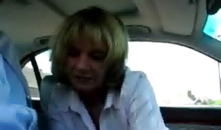 Coiffure blonde film amateur de porno fantastique et coiffure, cheveux longs, cheveux