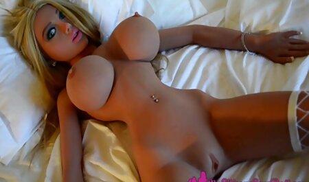 8ac9 film amateur de sexe gratuit
