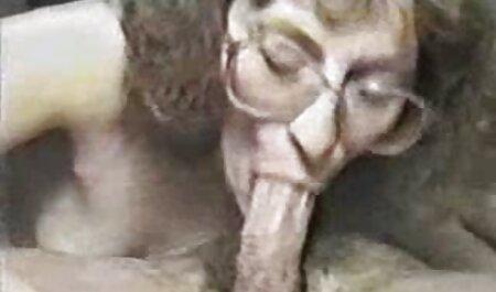 hikari film porno x amateur