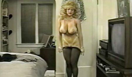 vraie baise orgie xxx nudistes sur scène publique