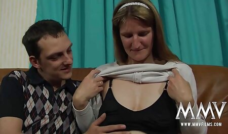 Délicieux chubby video x amateur streaming gras aux gros seins aime se masturber