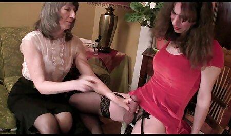 4c5 tube porno amateur francais